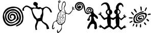 glyphs3